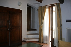 06-bed_and_breakfast_spoleto